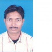 Trilochan Mahanta