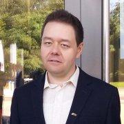 Kiril Kokalevski