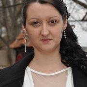 Aleksandra Ristic