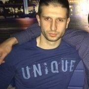 Aleksandar Lalatovic