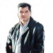 branislav vasiljkovic