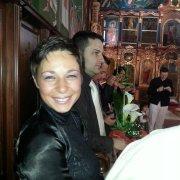 Marina Ivanov