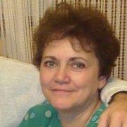 Zuzana Miljevic