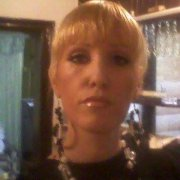 Lidija Milanovic