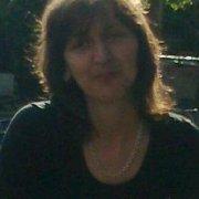 Zorica Radinovic