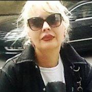 Ksenija Tancic