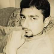 Jawwad Ahmad