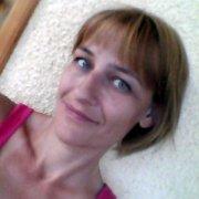 Hajdana Ristic Cirkovic
