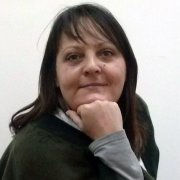 Sladjana Dusanic