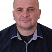 Valerij Dzidrov