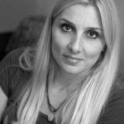 Sandra Dimitrovic