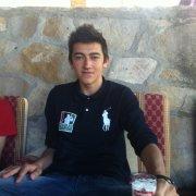 Armin Hasanovic