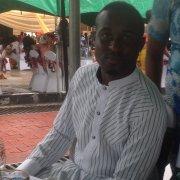 Moses Oki