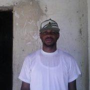Emmanuel Nnam