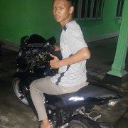 Nusa Alanta
