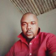 sthembiso gumede