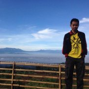 Padang Adiguna