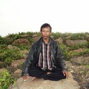 KrishnaVandanu