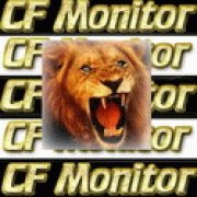 CFMonitor. com