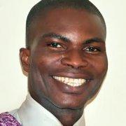 John Chukwu