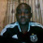Thamsanqa Nsibande