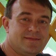 Volodymyr Kotyk