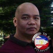 OnLINE FILIPINO WORKER