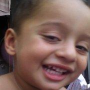 Ch Nadeem Iqbal