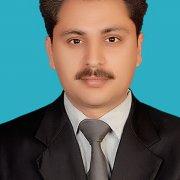 Ali Bilal